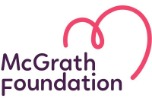 McGarth Foundation